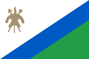 map a with Lesotho on Cotedazur together with Map php further Lesotho additionally samsoniteindia likewise Maschere 6.